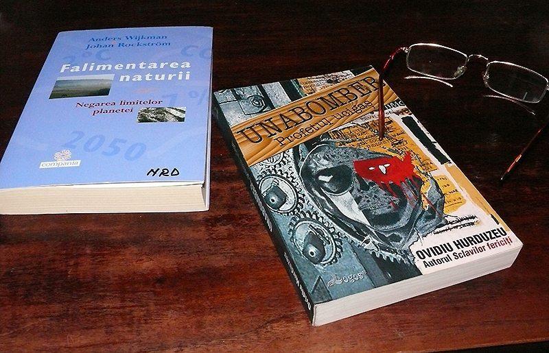 Avatar, Kaczynski şi dilema noastră